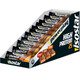 Isostar High Protein 25 Riegel Box Haselnuss 30 x 35g